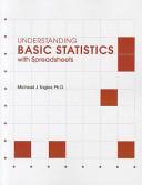 Understanding Basic Statistics With Spreadsheets