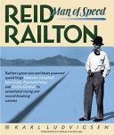 Reid Railton