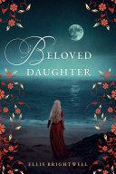 Pdf Beloved Daughter