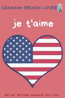 Read Online Je T'aime For Free