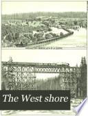 The West Shore Book PDF
