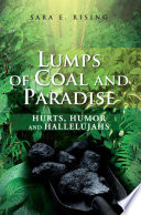 Lumps Of Coal And Paradise