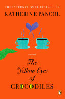 The Yellow Eyes of Crocodiles Pdf/ePub eBook