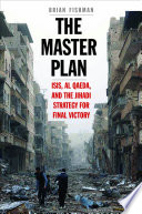 Cover of The Master Plan