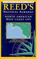 Reed s Nautical Almanac