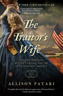 Pdf The Traitor's Wife