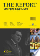 The Report: Egypt 2008
