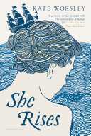She Rises [Pdf/ePub] eBook
