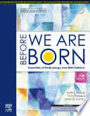 Before We Are Born  10th Edition South Asia Edition EBook