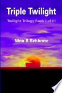 Triple Twilight