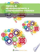 Trends in Neuroergonomics: A Comprehensive Overview