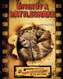 Bitten by a Rattlesnake ebook