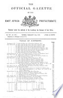 Feb 15, 1913