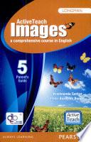 ActiveTeach Images Parent's Guide 5