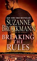Breaking the Rules [Pdf/ePub] eBook