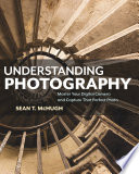 Understanding Photography Book PDF