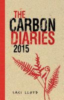 The Carbon Diaries 2015 [Pdf/ePub] eBook