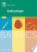 Basics Embryologie