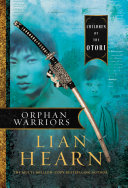 Orphan Warriors ebook