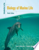 Laboratory And Field Investigations In Marine Life Book PDF