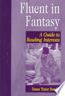 Fluent in Fantasy