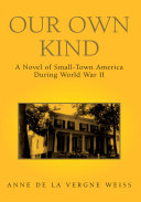 Our Own Kind ebook