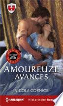 Amoureuze Avances Mysteries Van Het Hart 2 In 1