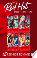 The Complete Red Hot Collection