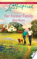 Her Forever Family