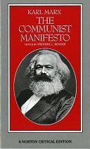 The Communist Manifesto Read Online