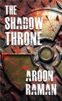 The Shadow Throne Pdf/ePub eBook