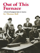 Out Of This Furnace Pdf/ePub eBook