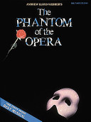 Read Online The Phantom of the Opera Epub