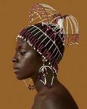 Kwame Brathwaite  Black Is Beautiful