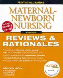 Olds  Maternal Newborn Nursing   Women s Health Across the Lifespan