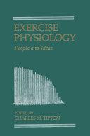 Exercise Physiology [Pdf/ePub] eBook