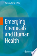 Emerging Chemicals and Human Health