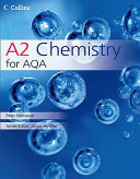 A2 Chemistry for AQA