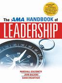 The ama handbook of leadership book pdf epub download read online the ama handbook of leadership fandeluxe Choice Image