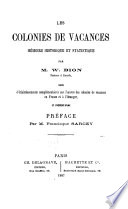 Mémoires et documents scolaires publiés par le Musée pedagogique