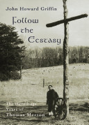 Follow the Ecstasy Pdf/ePub eBook
