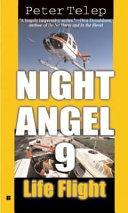 Life Flight Book PDF