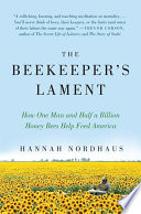 The Beekeeper S Lament