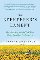 Pdf The Beekeeper's Lament Telecharger