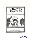 Pdf Scranton Luna Park, 1906-1916