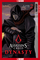 Assassin s Creed Dynasty  Volume 2