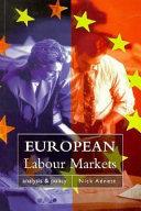 European Labour Markets