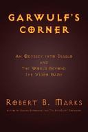 Garwulf s Corner