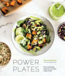 Power Plates Pdf/ePub eBook