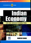 Indian Economy For Upsc Exam